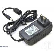 Power Adapter | Accessories & Supplies for Electronics for sale in Nairobi, Nairobi Central