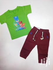 Trendy Trendy Baby Wear | Children's Clothing for sale in Nairobi, Nairobi Central
