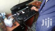 Epson Service And Repair | Repair Services for sale in Nairobi, Nairobi Central