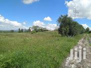 Plot for Sale in Malaa | Land & Plots For Sale for sale in Machakos, Kangundo East
