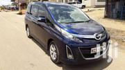 Mazda Biante 2011 - For SALE | Automotive Services for sale in Nairobi, Harambee