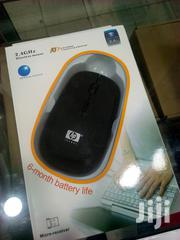 Hp Wireless Mouse | Computer Accessories  for sale in Nairobi, Nairobi Central