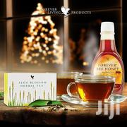Blossom Tea And Honey | Meals & Drinks for sale in Nairobi, Nairobi Central