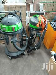 60ltrs Wet And Dry Vacuum Cleaner | Home Appliances for sale in Nairobi, Karen