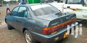 Toyota Corolla 1998 Black | Cars for sale in Uasin Gishu, Kapsoya