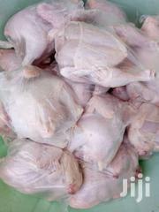 I Am Selling Broillers Chicken | Livestock & Poultry for sale in Kilifi, Shimo La Tewa