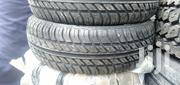 185/70/14 Infinity Tyres Is Made In China | Vehicle Parts & Accessories for sale in Nairobi, Nairobi Central