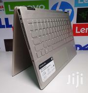 Laptop HP Pavilion X360 13t 8GB Intel Core i5 1T | Laptops & Computers for sale in Nairobi, Nairobi Central