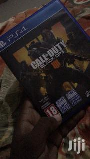 Call Of Duty | Video Games for sale in Mombasa, Bamburi
