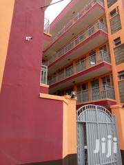 Apartment to Let | Houses & Apartments For Rent for sale in Kajiado, Ongata Rongai