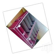 Shoe Racks Available. | Furniture for sale in Nairobi, Eastleigh North