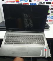 Laptop HP 250 G5 8GB Intel Core i7 HDD 1T | Laptops & Computers for sale in Nairobi, Nairobi Central
