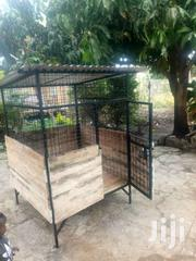 Quality Dog Kennels | Dogs & Puppies for sale in Nairobi, Kahawa West