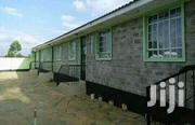 Beautiful 2br To Let At Vet Ngong   Houses & Apartments For Rent for sale in Kajiado, Ngong