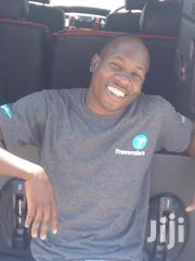 Proffetional Driver | Driver CVs for sale in Nairobi, Embakasi