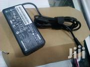 Lenovo Ideapad Laptop Charger 20v-2.5a | Laptops & Computers for sale in Nairobi, Nairobi Central