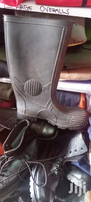 Gum Boots And PPE | Safety Equipment for sale in Nairobi, Nairobi Central