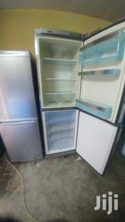 Siemens Fridge Ex-uk | Kitchen Appliances for sale in Nairobi, Kariobangi South