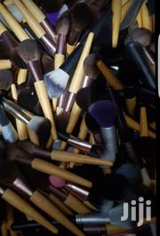 Make Up Brushes | Makeup for sale in Nairobi, Nairobi South