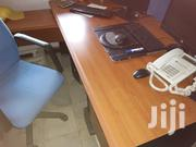 Office Furnitures 3 Tables | Furniture for sale in Nairobi, Kawangware