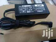 Acer Normal Pin Laptop Charger 19v-4.7a/3.42a | Computer Accessories  for sale in Nairobi, Nairobi Central