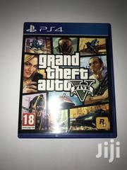 Grand Theft 5 | Video Games for sale in Nairobi, Nairobi Central