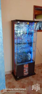 Glass/Wine Rack | Furniture for sale in Nairobi, Kariobangi North