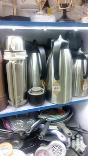 Vacuum Flask | Kitchen & Dining for sale in Nairobi, Nairobi Central