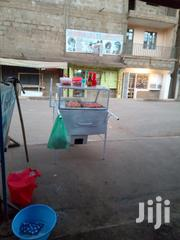 Strong Durable Sausage/Smokis/Eggs Trolley. | Restaurant & Catering Equipment for sale in Nairobi, Kariobangi South