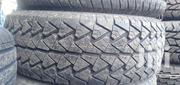 225/65/17 Petomax AT Tyres Is Made In China | Vehicle Parts & Accessories for sale in Nairobi, Nairobi Central