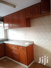 2bedroom Kilimani | Houses & Apartments For Rent for sale in Nairobi, Kilimani