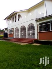 5 Bedroom Villa To Let At Highview Lane,Ridgeways Road | Houses & Apartments For Rent for sale in Nairobi, Nairobi South