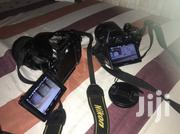 Cameras For Rente | Photography & Video Services for sale in Mombasa, Likoni