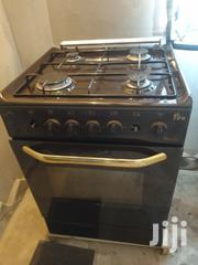 Ramstons Gas Cooker | Kitchen Appliances for sale in Kwale, Ukunda