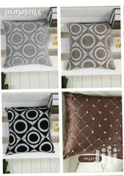 Pillows And Pillow Cases Available. | Home Accessories for sale in Nairobi, Dandora Area III