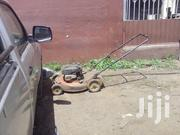 Lawn Mower | Garden for sale in Nairobi, Ngando