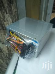 Power Supply | Computer Hardware for sale in Nairobi, Nairobi Central