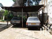 2 Peugeot In Perfect Condition   Cars for sale in Kitui, Township