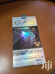 Glass Protector For Tecno Phones | Accessories for Mobile Phones & Tablets for sale in Bungoma, Bumula