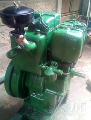 Lister Diesel Engine | Electrical Equipments for sale in Machakos, Syokimau/Mulolongo