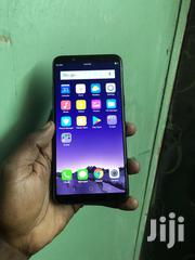 Oppo F5 128 GB Black | Mobile Phones for sale in Nairobi, Nairobi Central