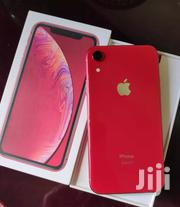 Apple iPhone 8 256 GB Red | Mobile Phones for sale in Nairobi, Nairobi Central