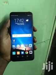 Huawei Mate 10 Lite 64 GB Blue | Mobile Phones for sale in Nairobi, Nairobi Central