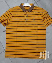 Classic Pole Shirts | Clothing for sale in Mombasa, Bamburi