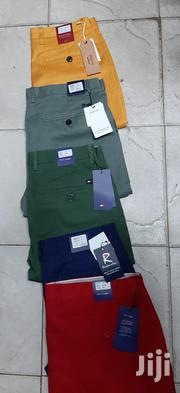 Khaki Shorts And Trousers | Clothing for sale in Mombasa, Bamburi