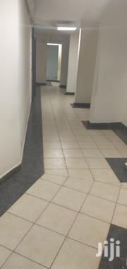 Exclusive Office Space Approx 650sqft in Westlands Woodvale Grove | Commercial Property For Rent for sale in Nairobi, Westlands