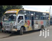 Isuzu Nqr 33seater   Buses & Microbuses for sale in Nairobi, Nairobi Central