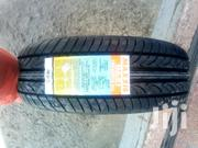 195/65R15 Brand New Maxxis Tyres | Vehicle Parts & Accessories for sale in Nairobi, Nairobi Central