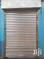 Roller Shutter Doors | Doors for sale in Nairobi, Imara Daima