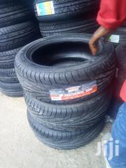 205/55R16 Brand New Maxxis Tires | Vehicle Parts & Accessories for sale in Nairobi, Nairobi Central